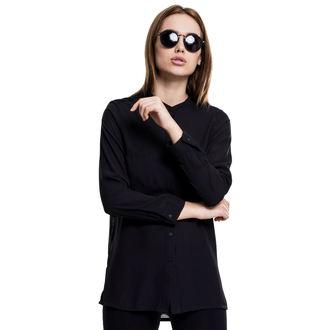 Damen Hemd URBAN CLASSICS - Hilo chiffon, URBAN CLASSICS