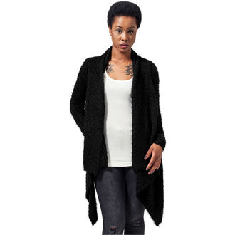 Damen Cardigan URBAN CLASSICS - sweat Cardigan, URBAN CLASSICS