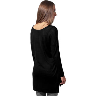 Damen Pullover URBAN CLASSICS - Fine Knit, URBAN CLASSICS