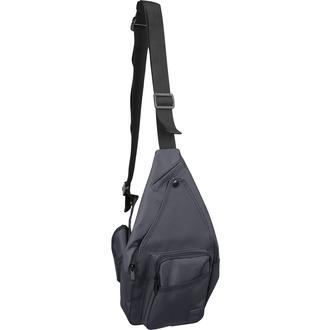 Rucksack URBAN CLASSICS - Multi Pocket Shoulder, URBAN CLASSICS