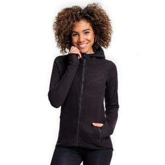 Damen Sweatshirt - Polar - URBAN CLASSICS, URBAN CLASSICS