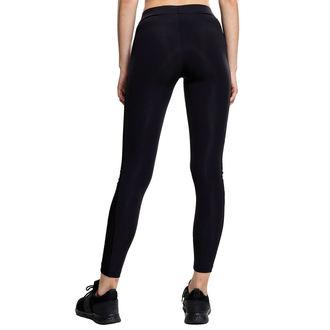 Damen Leggings URBAN CLASSICS - Tech Mesh Stripe, URBAN CLASSICS