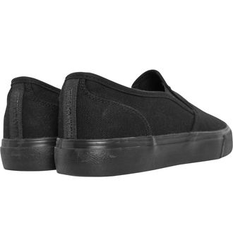 boty URBAN CLASSICS - Low Sneaker, URBAN CLASSICS
