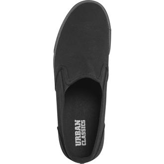 Unisex Low Sneakers - URBAN CLASSICS