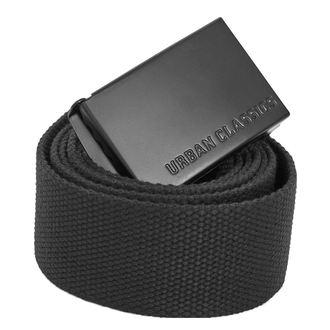 Gürtel URBAN CLASSICS - Long Canvas Belt, URBAN CLASSICS