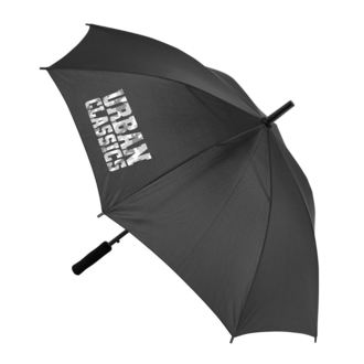 Regenschirm URBAN CLASSICS, URBAN CLASSICS