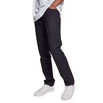 Herren Hose URBAN CLASSICS - Relaxed 5 Pocket, URBAN CLASSICS