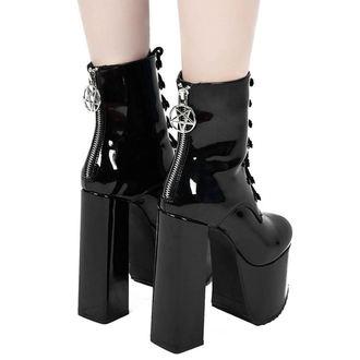 Damen Schuhe High Heels - Trance - KILLSTAR, KILLSTAR