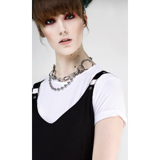 Halskette DISTURBIA - Tether, DISTURBIA