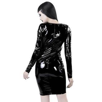 Damen Kleid KILLSTAR - Underworld, KILLSTAR
