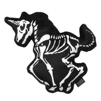 Kissen KILLSTAR - Unicorn, KILLSTAR