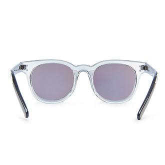 Sonnenbrille VANS - MN WELBORN SHADES - Klar Übersetzung, VANS