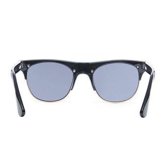 Sonnenbrille VANS - MN LAWLER SHADES - Schwarz Glanz, VANS