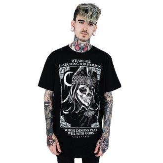 Herren T-Shirt - Vlad - KILLSTAR, KILLSTAR