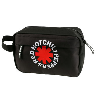 Tasche Red Hot Chili Peppers - ASTERISK, NNM, Red Hot Chili Peppers