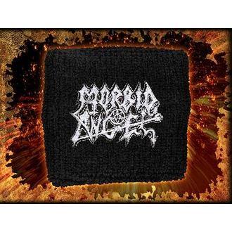Schweißarmband Morbid Angel, RAZAMATAZ, Morbid Angel