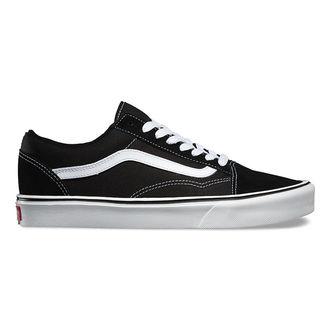 Unisex Low Sneaker - UA Old Skool Lite - VANS, VANS