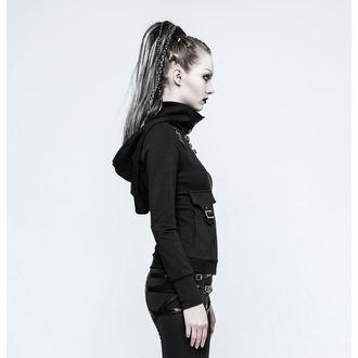 Damen Pullover - Resident Evil - PUNK RAVE, PUNK RAVE