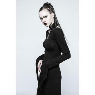 Damen Kleid PUNK RAVE - Lacrimosa, PUNK RAVE
