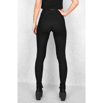 Damen Leggings AMENOMEN, AMENOMEN