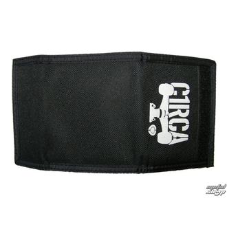 Geldbörse CIRCA - Combat, CIRCA