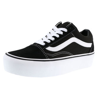 Unisex Low Sneaker - OLD SKOOL - VANS, VANS