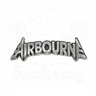 Reißzwecke Airbourne - ALCHEMY GOTHIC, ALCHEMY GOTHIC, Airbourne