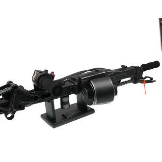 Dekoration Alien - Smartgun - HCG9358 - BESCHÄDIGT, NNM, Alien - Vetřelec