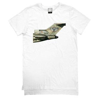 Herren T-Shirt Beastie Boys - BEASTIE BOYS - AMPLIFIED, AMPLIFIED, Beastie Boys