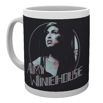 Tasse AMY WINEHOUSE - GB posters, GB posters, Amy Winehouse
