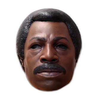 Maske Rocky - Apollo, NNM, Rocky