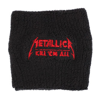 Armband METALLICA - KILL EM ALL - RAZAMATAZ, RAZAMATAZ, Metallica