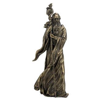 Statue (Dekoration) Merlin, NNM