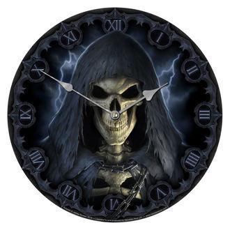 Wanduhr The Reaper, NNM