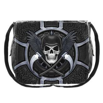 Tasche (Handtasche) Motorradfahrer, NNM