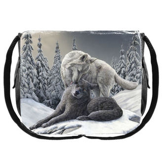 Tasche (Handtasche) Snow Kisses, NNM