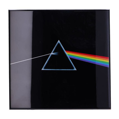 Bild Pink Floyd - Dark Side of the Moon, NNM, Pink Floyd