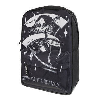 Rucksack Bring Me The Horizon - REAPER - CLASSIC, Bring Me The Horizon