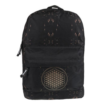 Rucksack Bring Me The Horizon - SEMPITERNAL - CLASSIC, Bring Me The Horizon