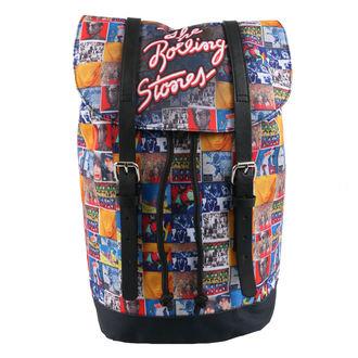 Rucksack ROLLING STONES - VINTAGE ALBUMS, Rolling Stones
