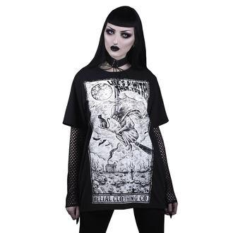 Unisex T-Shirt - Life´s a Witch - BELIAL