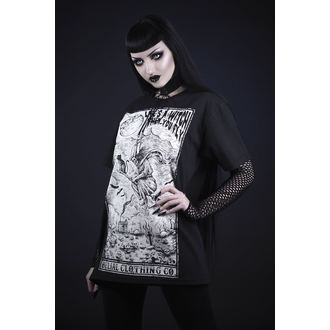 Unisex T-Shirt - Life´s a Witch - BELIAL, BELIAL