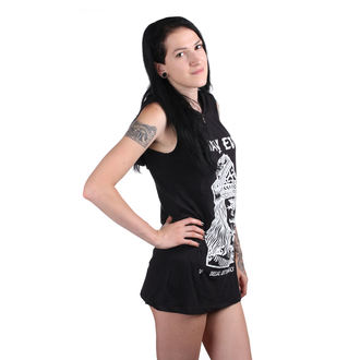 Langes Damen Tank Top BELIAL - Stay Evil, BELIAL