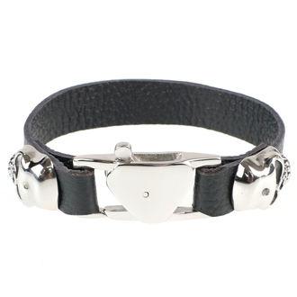 Armband ETNOX - Skull Hook, ETNOX
