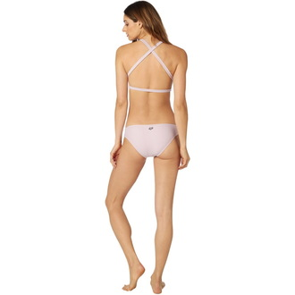 Damen Bikini FOX - Bolt - Halfter - Lila, FOX