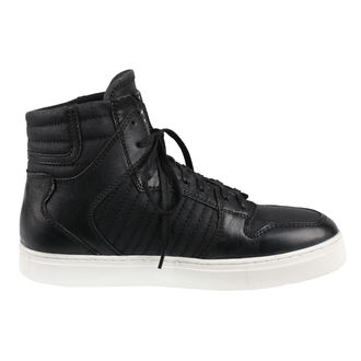 Herren High Top Sneakers - DIABLO - West Coast Choppers