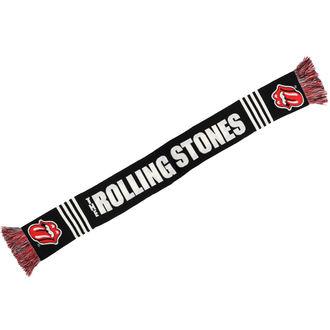 Schal Rolling Stones - BRAVADO, BRAVADO, Rolling Stones