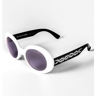 Sonnenbrille DISTURBIA - BLEACH, DISTURBIA