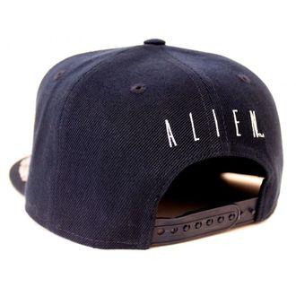 Cap ALIEN - US COLONIAL MARINE CORPS LOGO - MARINE - LEGEND, LEGEND, Alien - Vetřelec