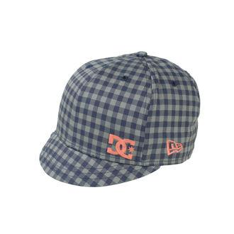 Damen Cap Kappe  DC - Baxter Women's New Era Umpire Hat, DC